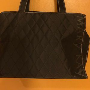 Mary Kay Quilted Bag